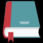 Manual de aprendizaje
